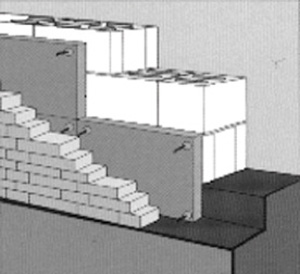 abdichtungsfolie folienvertrieb drewke gmbh folien in hannover. Black Bedroom Furniture Sets. Home Design Ideas